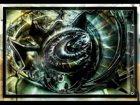 Ayreon - Earth That Was - Victims Of The Modern Age - Star One mp3