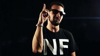 Alex Mocanu feat. Sergiu Floroaia - NF