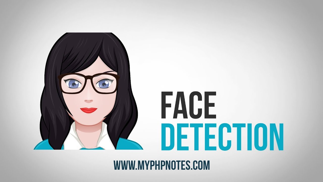 Face Detection in PHP - A Quick Approach
