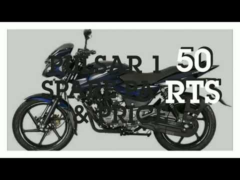 Bajaj pulsar 150 all spears parts price list in Royal motorcycle@parts
