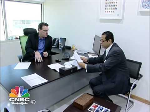 """DU - Business Talk """"Time Hotels"""""""