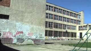 Да стане ПГ МСС в Гоце Делчев общинско училище, гласуваха съветниците на последното заседание