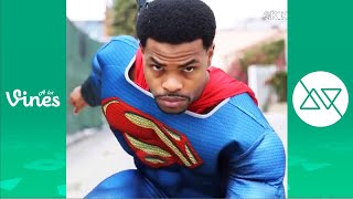 Ultimate King Bach Vine Compilation with Titles - KingBach Vines 2016 (Edited)