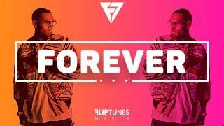 "Chris Brown - ""Forever"" | Type Beat 2018 | RnBass Instrumental | FlipTunesMusic™"