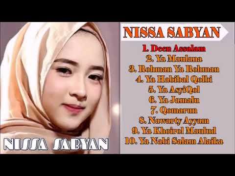 full-album,-nissa-sabyan..-merduuuu...!!!!