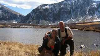 Wild Horse Inn | Bed & Breakfast In Fraser, Co | Colorado Bed & Breakfasts