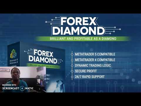 Download Forex Diamond review - Honest review