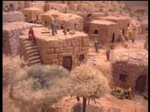 Fotos de jerusalem na epoca de cristo 27