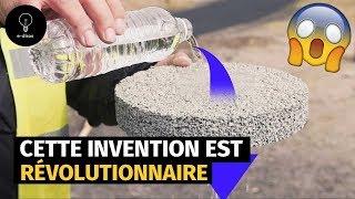 amazing inventions 2018