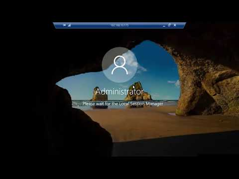 how-to-activate/crack-microsoft-server-2016-and-convert-it-to-full-version