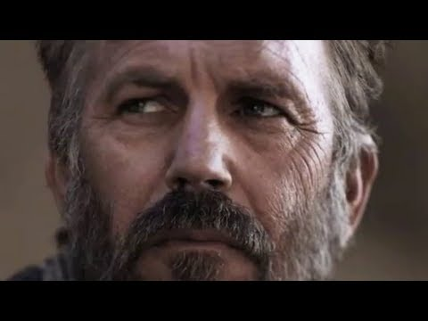 "Kevin Costner & Modern West ""Famous For Killing Each Other""- Inspired by Hatfields & McCoys -"