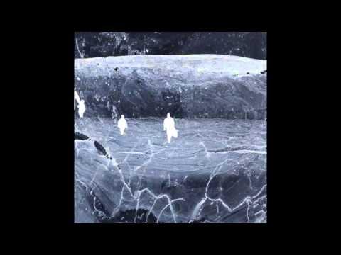Radiohead - Ful Stop