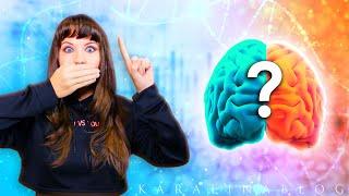 Как ГОЛОД ИЗМЕНИТ Твой МОЗГ!? 3 ФАКТА, Как Голодание Влияет На Мозг | Интервальное Голодание #Shorts