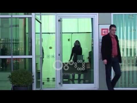 Ora News - Privatizimi i CEZ, Shqipëria dhe Kosova në kërkim të dëshmitarit Nuel Kalaj