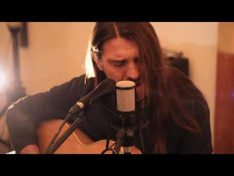 Kenny Reid - Catfish Blues (Skip James Cover)