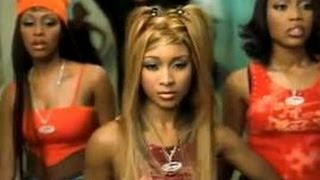 R.I.P. Natina Reed from Blaque (My Thoughts)