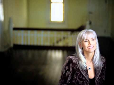 Mark Knopfler & Emmylou Harris - Beyond My Wildest Dreams