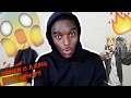 watch he video of Eminem - Talking To Myself REACTION