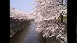 四季 春 第1楽章