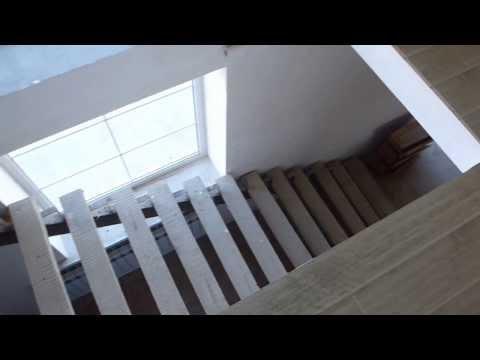 Дом под ключ (внутренняя отделка)