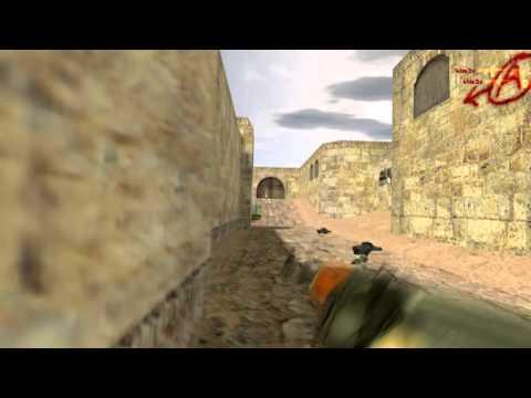 [PASMS] aim3r vs Overpro.ru