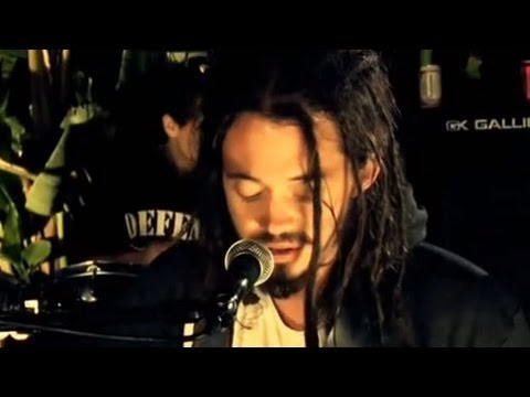 SOJA - You And Me  ft. Chris Boomer