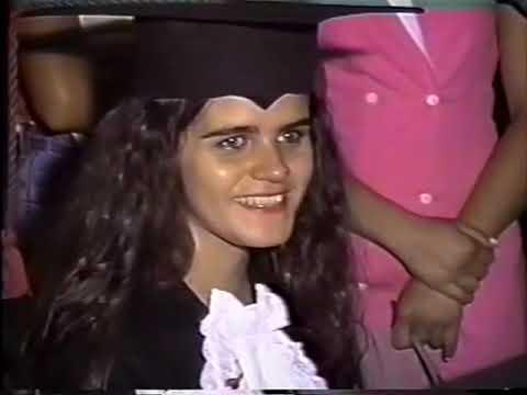 04 FORMANDOS 1996  BOQUIRA   BA