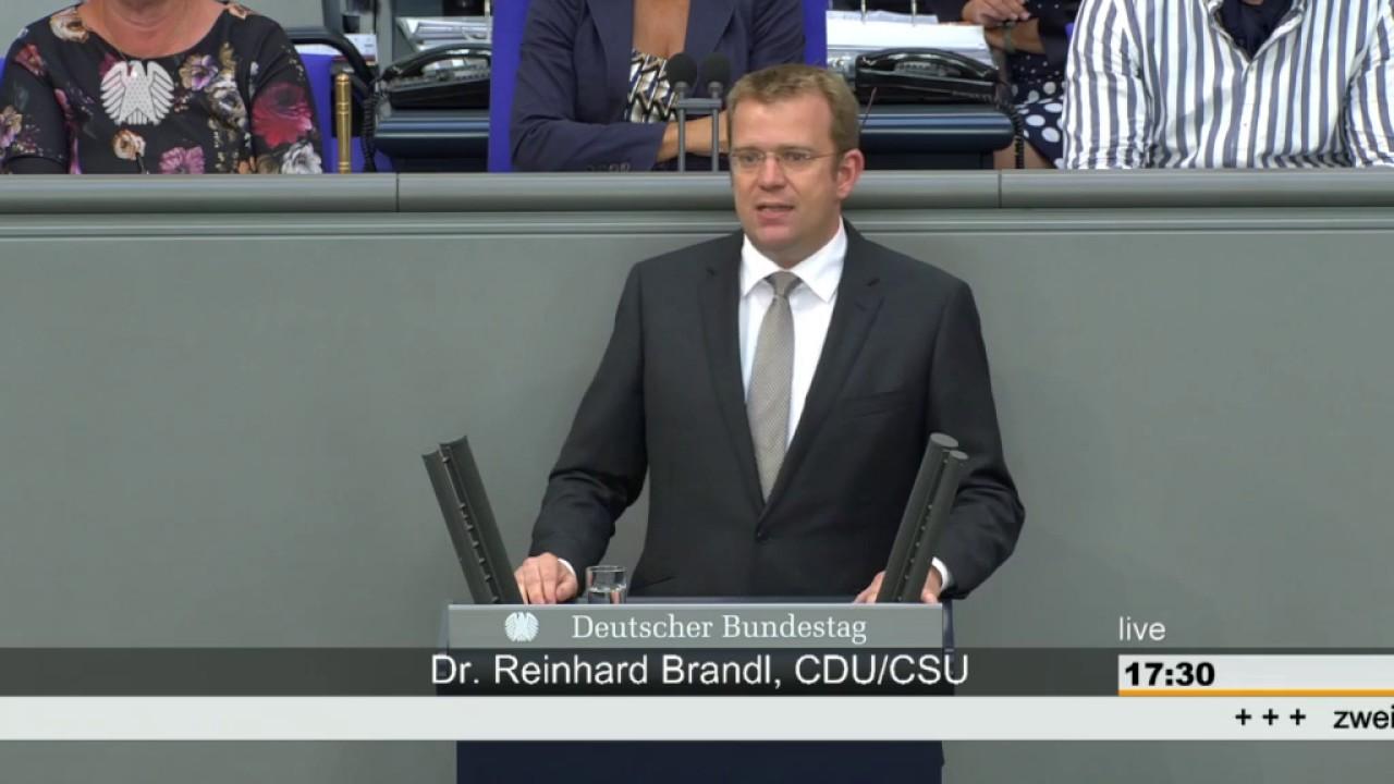 Plenarrede zum Abzug der Bundeswehr aus Incirlik (Türkei)