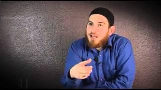 Ibn Yakub- Das Erkennen der Falschheit 1