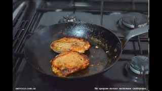 видео Посуда de Buyer