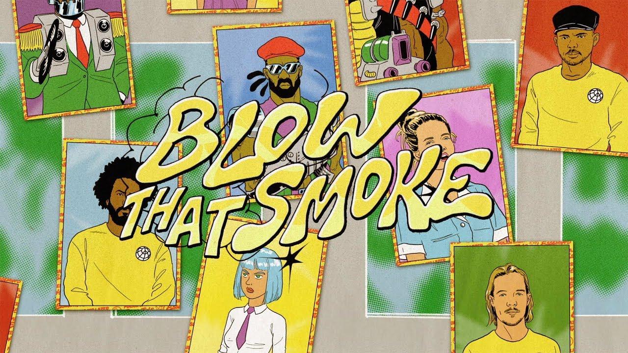 major-lazer-blow-that-smoke-feat-tove-lo-official-lyric-video-major-lazer