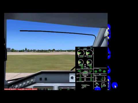 VFR trip from Newark liberty to John F. Kennedy International Airport