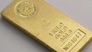 Свою пенсию надо создавать самому... Покупайте Золотые монеты.
