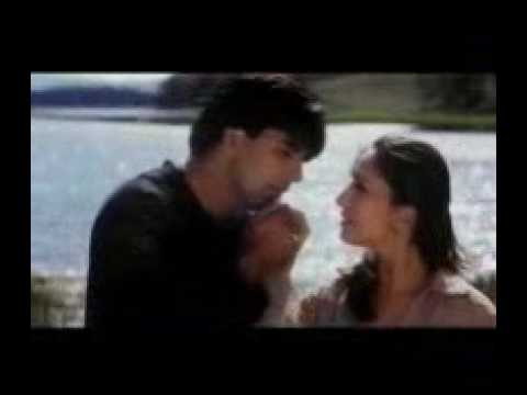 super-hit-hindi-songs-collection-(www.ee-india.tk)