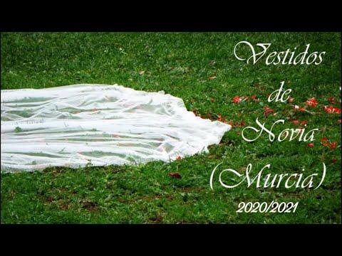 Vestidos de novia baratos zarandona