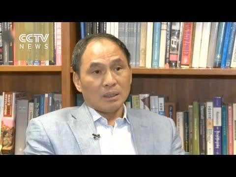 Singapore scholars: China has made great progress on poverty alleviation