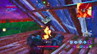 Fortnite With Christian yes im a hacker