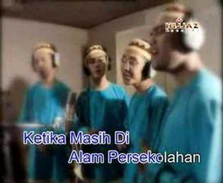 See U Di IPT