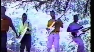 Zenglen - Voye L Ale (1992)