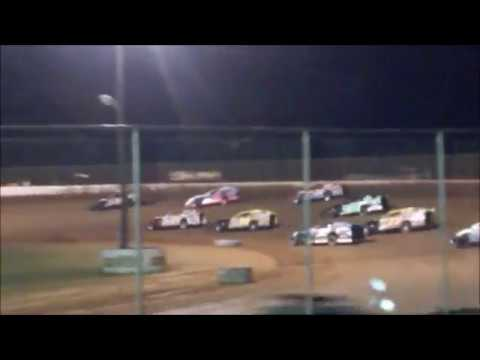 Modified Feature Whynot Fowler 9 16 17