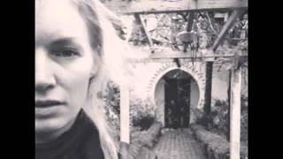 Tyyni Wirta - Ikävä