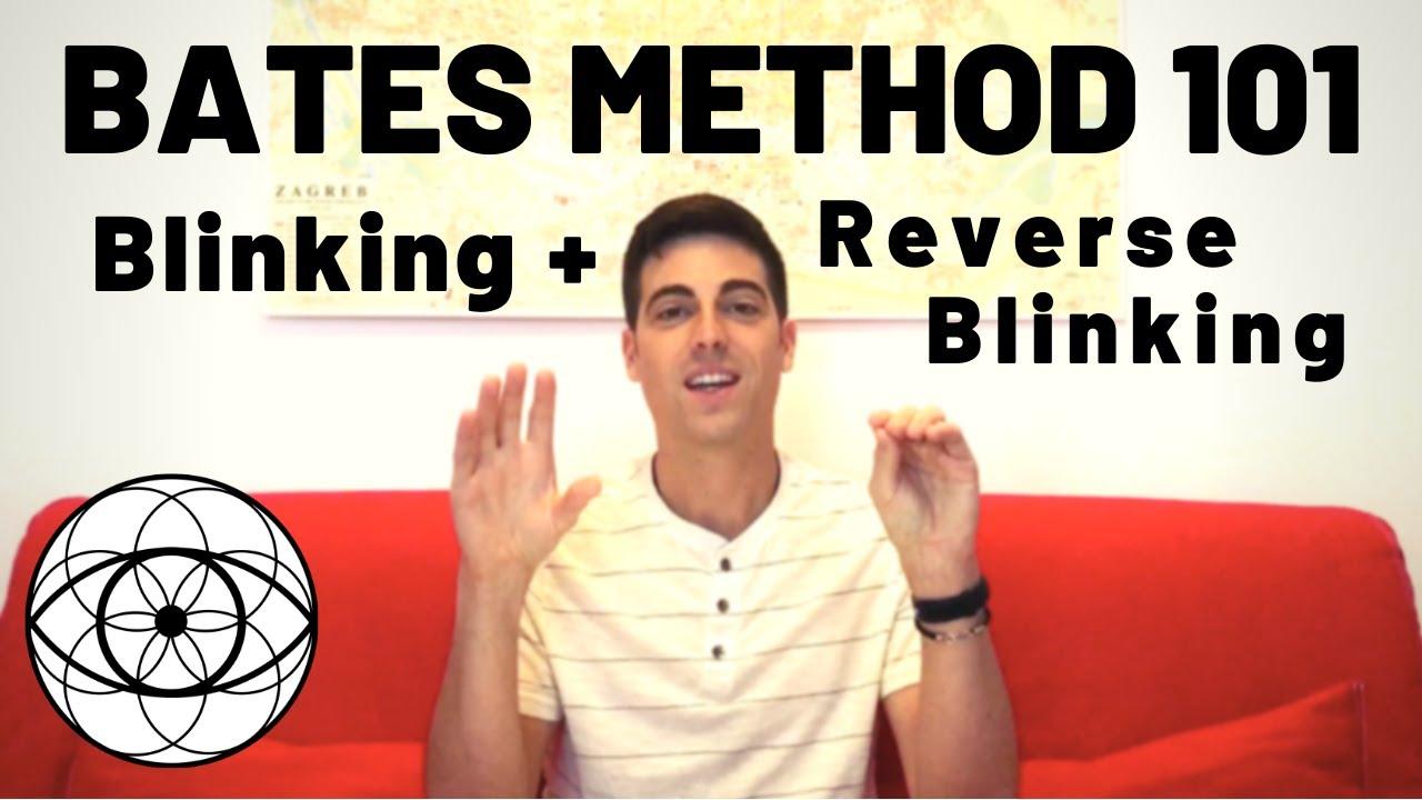 recâștiga viziunea bates fără acuitate vizuală după înlocuirea lentilei