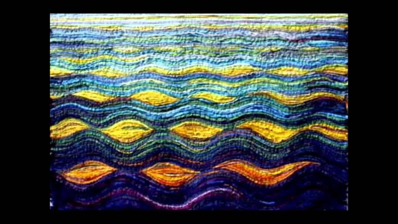 Image result for arte textil silke