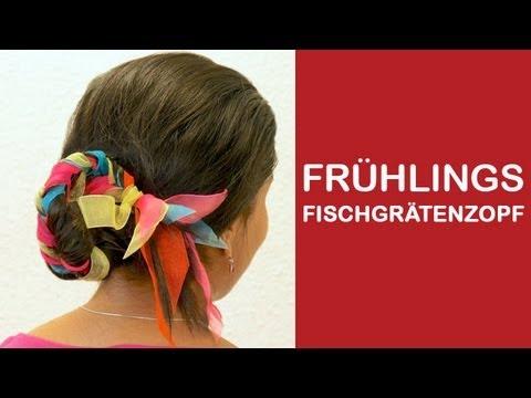 haare-|-fischgrätenzopf-flechten-|tutorial|-|-alttag-|-schule-|-freizeit-|-arbeit