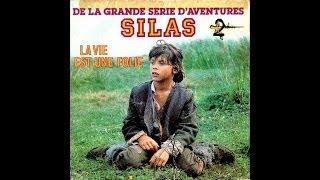 """Dominique Pankratoff - La vie est une folie (Générique de la série """"Silas"""")"""