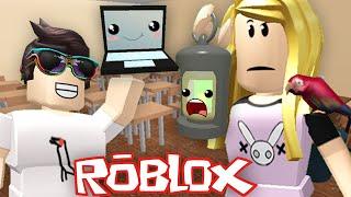 Roblox | Blox Hunt | Professional Seekers!