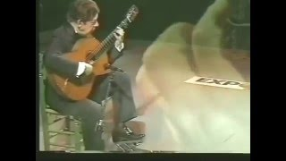 Play Aires Cartageneros (Taranta)