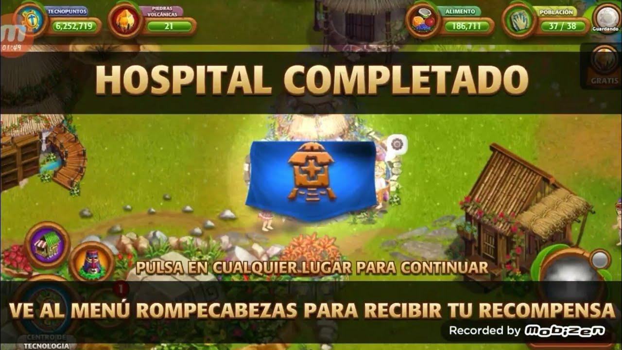 Virtual Villagers Origins 2 Puzzles Solutions Mejoress