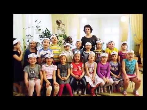 День учителя 2015 г. Волчанск