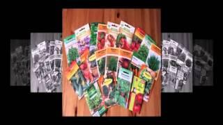 семена овощей профессиональные купить(http://goo.gl/6XT3nS Самый большой выбор семян! Заходите, в крупнейший интернет-магазин!, 2015-02-08T16:59:38.000Z)